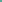free delivery Yukon-wide